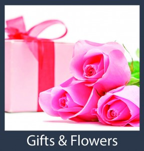 Gifts & Flowers - Business Directory