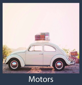 Motors - Business Directory