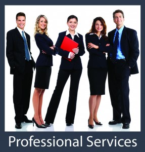 Professional Services - Business Directory