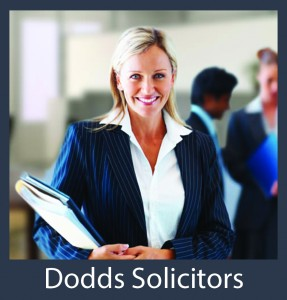 Dodds Solicitors - Business Directory