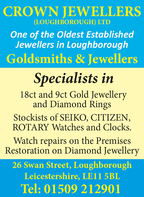 Crown Jewellers advert April 2016 WEB